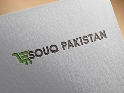 Welcome to SouqPakistan