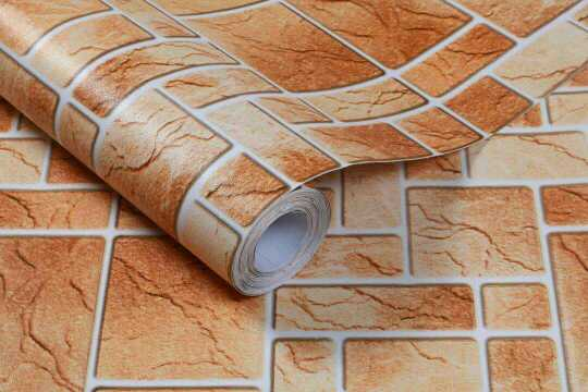 3D Wallpapers For Home