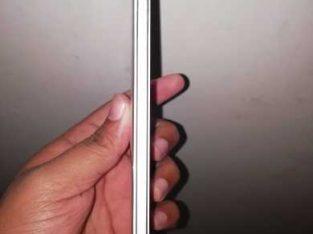 Lenovo A7010 K4 NOTE