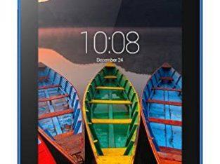 Lenovo tab 3i essential