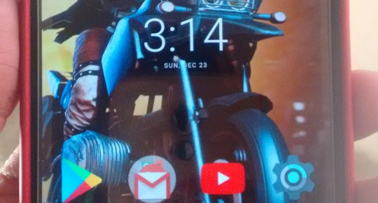 Moto X 2nd Generation Fresh Kit