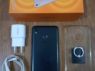 Infinix Hot 5 (2GB/16GB)