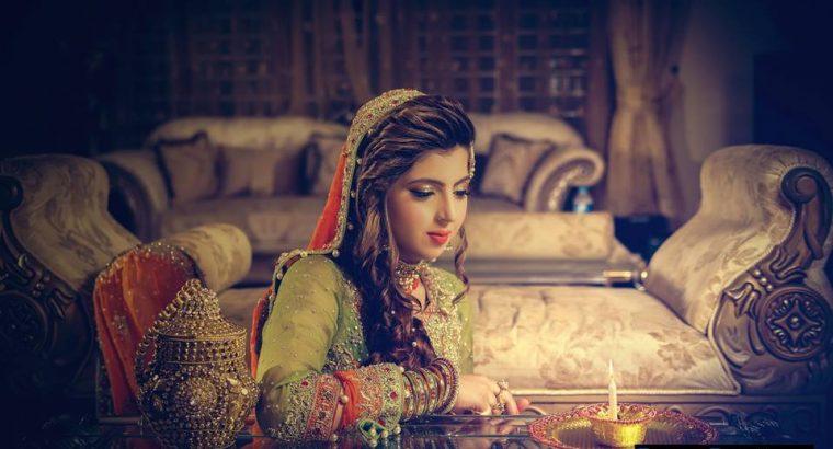 Best Wedding Photographer Pakistan Dubai Wedding P