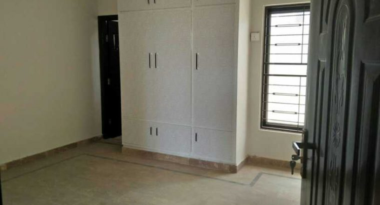 HOUSE RENT IN HAROON TWON BAHAWALPUR