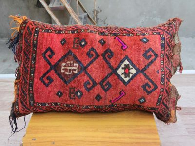 Give a Lavish Look to Your Home with Baluchi Rugs
