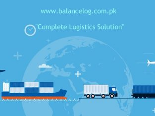 Balance pet Removals Services Pakistan