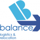 Balance Logistics and Relocation Pakistan