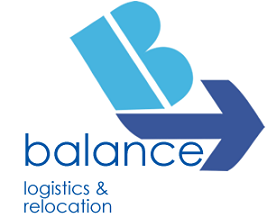Balance Logistics and Relocation Pakistan