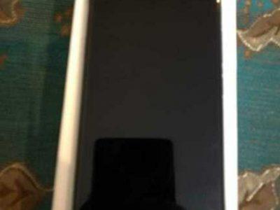 Vivo v7 plus phone 64gb black
