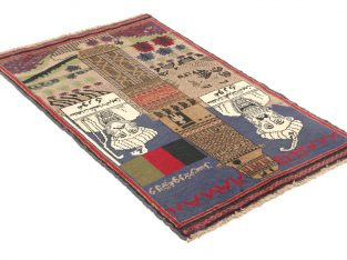 Handmade Carpets on Sale