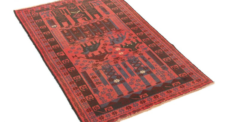 Beautiful Design Handmade Rugs and Carpets