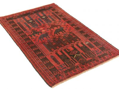 Beautiful Design Handmade Rugs and Carpets