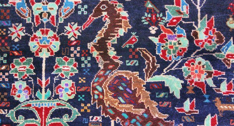 Handmade Carpets on Sale