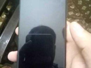 Huawei p10 Dual sim 4gb 64gb