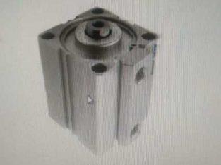 pneumatic cylinder repairing