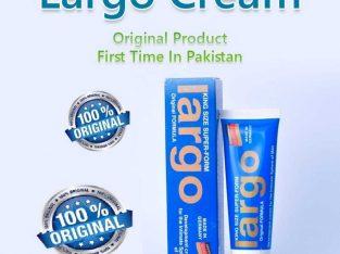 Original Largo