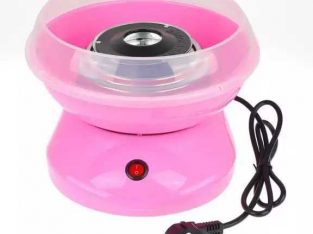 Cotton Candy Maker Floss Machine