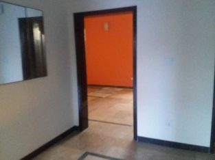 10 Marla house for sale DHA Phase 2