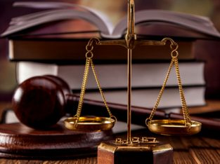 Administrative Law | Burhan Law