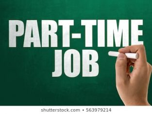 online part time work Avaiable