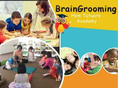 Ladies & Gents Home Tutors Available All Subjects All  Lahore