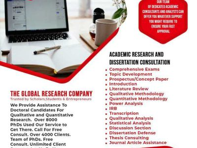 Thesis Writing Services The Global Research Company Trusted by Scholars,Students & ; Entrepreneurs Thesis Synopsis Final Year Projects MATLAB Simulations All Hons Masters Mphill PHD