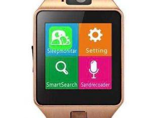 Smart Watch Modal Dz09