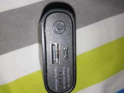 Awei T85 Binaural Wireless Bluetooth Earbuds