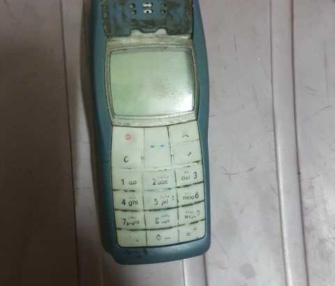 Nokia old for sale