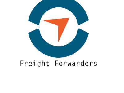 Freight Forwarders In Pakistan