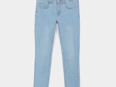 branded jeans pent for girls