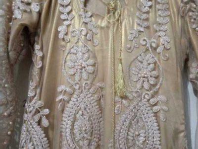 Reshmi dress