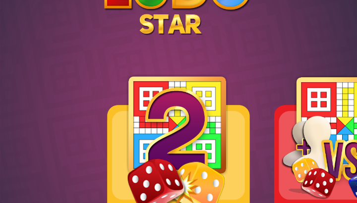 Ludo star coins 100 M for sale in 250 Pkr