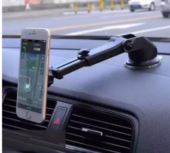 Magnetic Phone Stand/Holder Mount