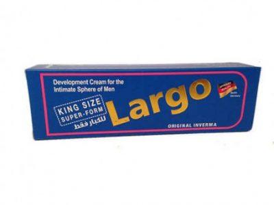 Largo Cream in Pakistan   0300798690   King Size